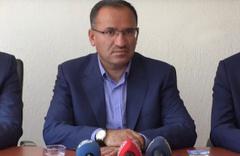 Eylül vahşetinden sonra hükümetten flaş 'hadım' açıklaması