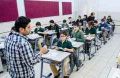 Sözleşmeli öğretmen mülakat sonucu MEBBİS girişi MEB sayfası-2018