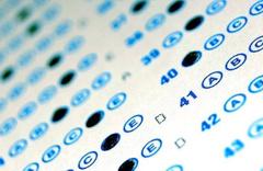 AÖL sınav sonuçları Milli Eğitim Bakanlığı-2018 ne zaman