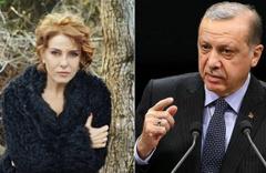 Zuhal Olcay'a hapis cezası!