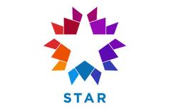 Star TV'nin o dizisine dava! Böylesi daha önce görülmedi