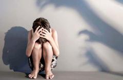 Korkunç! Antrenörü 9 yaşındaki tecavüz etti! Görüntüler internette yayılıyor