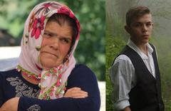Eren Bülbül'ün annesi: Yüreğim soğudu...