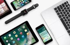 Cep telefonu kısırlığa yol açar mı?
