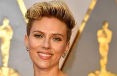 Tepkiler sonrası Scarlett Johansson vazgeçti