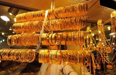 Yarın altın fiyatlarına dikkat! Altın ya fırlayacak ya düşecek