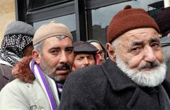Emeklilere ek ödemeli zamlı maaş Memur SSK ve Bağ-Kur maaşı yatıyor