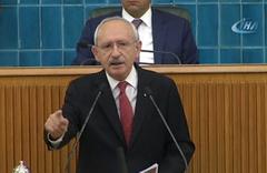 Kılıçdaroğlu'ndan Erdoğan'ı kızdıracak 15 Temmuz açıklaması