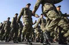 Bedelli askerlik yapacaklar tazminat alabilecek mi? İşsizlik maaşı...