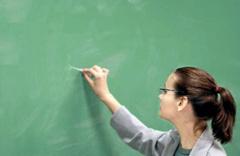 Sözleşmeli öğretmen mülakat sonucu 60 puan barajı kuralı