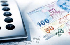 Emekli zammı kaç para oldu yeni zamlı Temmuz maaşları-2018