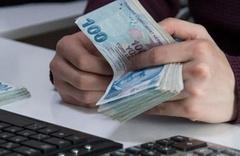 Emekli maaşı ne kadar oldu 2018 Temmuz zammı en yüksek maaş
