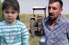 Leyla Aydemir cinayetiyle ilgili bomba iddia! Tek başına değil...