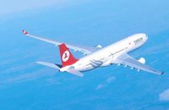 Türk Hava Yolları mesajı bedava bilet yalan mı açıklaması