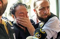 İtirafçıdan inanılmaz ifadeler! Bomba detaylar ortaya çıktı