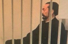 Adnan Oktar'ın cezaevindeki ilk isteğine bakın!