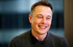 Elon Musk ismine yasak geldi!