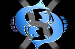 Balık burcu ay tutulması yorumları iş değiştirmeyin!