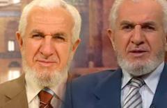 Cevat Akşit aslen nereli kimdir Fetullah Gülen için ne söyledi