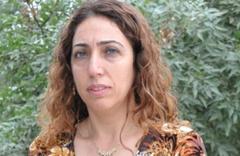 'Hızır Acil'i teröristlere çalıştırmış! HDP'li vekile şok şuçlamalar
