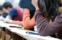 KPSS sınavı kaç dakika sürecek ÖSYM sınav süresi takvimi