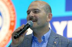 Bakan Soylu Yusuf Topal'ın ailesini aradı! Polislerin ifadesi ortaya çıktı