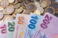 Yeni memur maaşları 2018-2019 emekli zammı ile tam liste