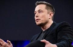 Yapay zekada yeni dönem! Elon Musk duyurdu