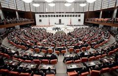 AK Partili isim hayatını kaybetti!