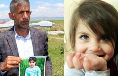 Leyla'nın babası Aydemir: 'Çocuğumu kaçıran bu cani yakalansın'