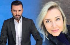 Berna Laçin Medine tweetine Alişan çıldırdı Berna Laçin ne dedi