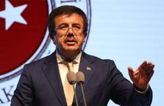 Bakan Zeybekci'den enflasyon ve zam açıklaması