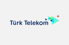 Üç bankadan Türk Telekom'da anlaşma açıklaması