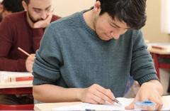 2018 AÖL sonuçları açıklanma tarihi MEB sınav takvimi