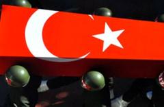 Karadeniz'de sıcak çatışma! Acı haber geldi