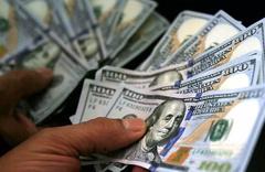 Dolar faizi solladı en yüksek getiri rekoru