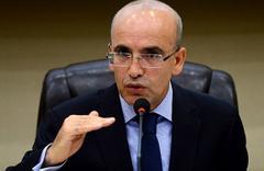 Yeni kabinede Mehmet Şimşek sürprizi