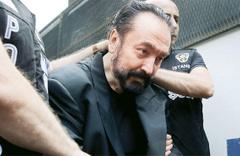 Üç sır intiharda Adnan Oktar izi aranacak! Biri Türkiye güzeli...