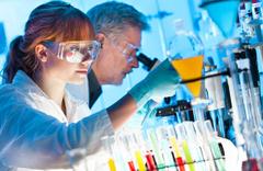 Biyomühendislik taban puanları 2018 4 yıllık bölümler başarı sıralaması