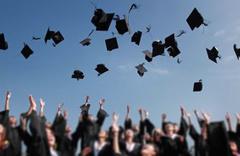 Biyoenformatik ve Genetik taban ve tavan puanı 2018 4 yıllık üniversite sıralaması