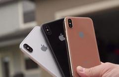 iOS 12 güncellemesini alacak telefonlar belli oldu! O telefon kullanıcılarına kötü haber