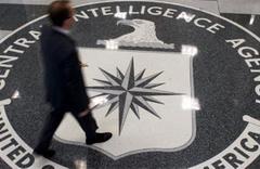 Bomba iddia: Muhbir ağı çöktü, 30 CIA ajanı infaz edildi!
