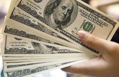 Dolar aniden fırladı saat 12.30'da 6 lirayı aştı euroda arttı sebebi ne?