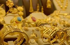 Altın fiyatları tırmanırken Sivaslılar yarım ton altını Türk lirasına çevirdi