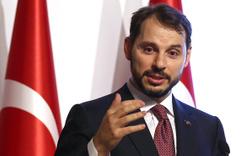Türkiye ve Fransa'dan flaş karar