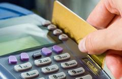 Kredi kartlarına yeni düzenleme!