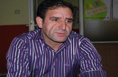 HDP milletvekili adayı terörden tutuklandı