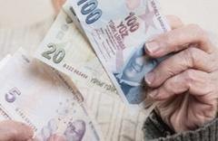 SGK emekli maaşlarının ödeme tarihini açıkladı