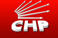 CHP'de bomba iddia! Etiler Hareketi iş başında...