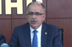 MHP Genel Başkan Yardımcısı Kalaycı'dan 'af' çıkışı!